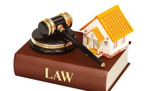 Оформление искового заявления о вступлении в наследство через суд – образец и порядок действий