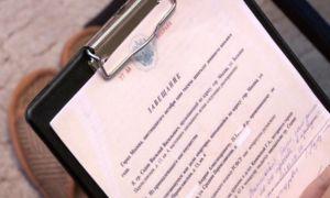 Оформление у нотариуса по закону или как оформить завещание?