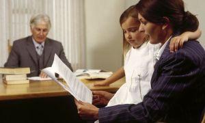 Делим нажитое или имеет ли гражданская жена право на наследство после смерти мужа?