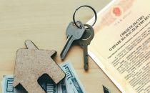 Кто новый собственник и, если квартира не приватизирована кому она достанется после смерти?