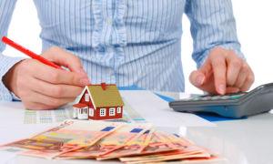 Квартира по завещанию нужно ли платить налог при вступлении в права наследования