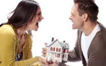 Раздел имущества – делится ли наследство, полученное в браке при разводе?