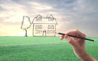 Особенности наследования земельных участков