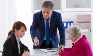 Право на вступление в наследство и как происходит наследование по закону?