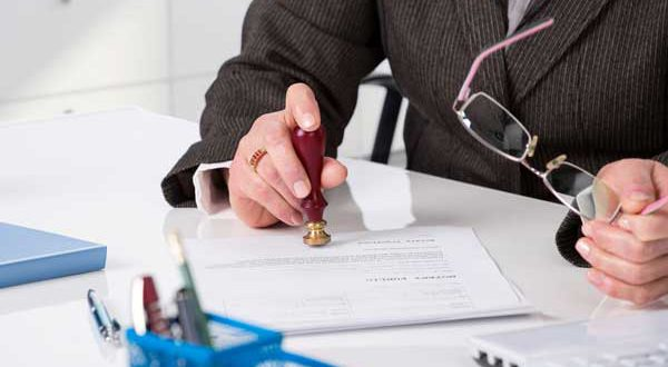 завещание консультация юриста