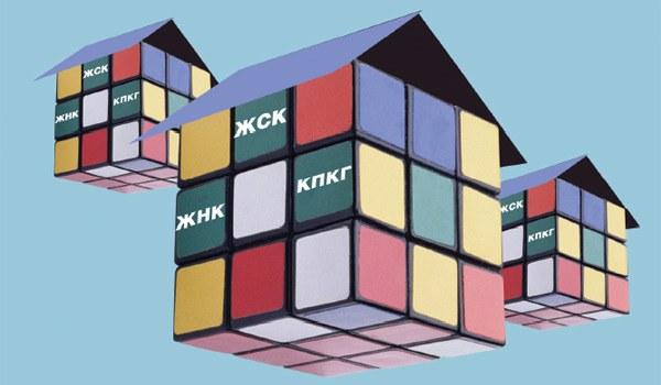 Кооперативная квартира право собственности и процедура наследования