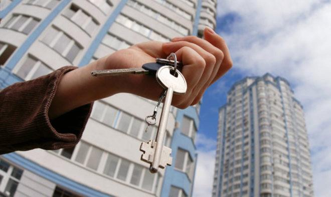 Изображение - Неприватизированная квартира после смерти собственника b762c423e69ec8a51bc1696df38dca8f1-e1495743770741